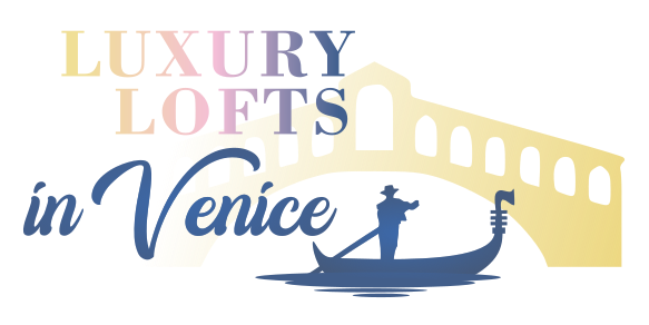 Luxury Lofts in Venice
